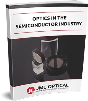 Optics in the Semiconductor Industry eBook