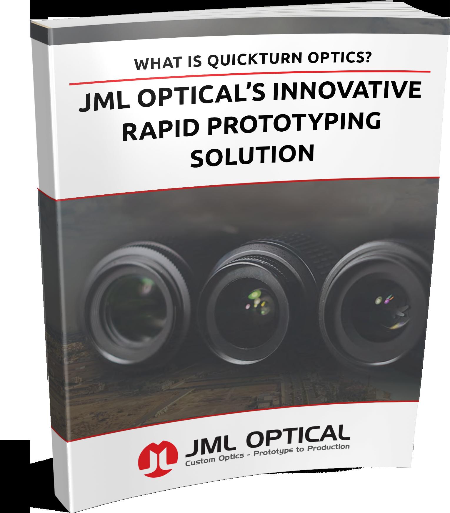 QuickTurn Optics ebook